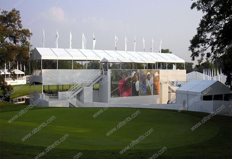 We always provide excellent and guaranteed service which is professional quick  accurate reliable exclusive and thoughtful to make sure you make the ... & Event TentsEvent Tents for sale - Olltent Outdoor Event Tent