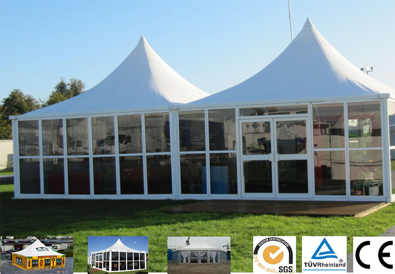 & Pagoda TentHigh Peak Tent For Sale - Olltent Pagoda Tent